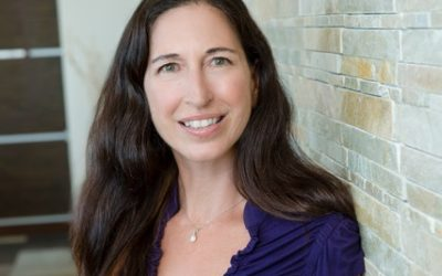 Laleh Quinn